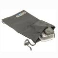 Bag Pack (5 Pack) ABGPK-005