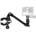 The Jam (Adjustable Music Mount) AMCLP-001