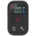 Smart Remote ARMTE-002