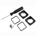 Standard Housing Lens Replacement Kit ASLRK-301