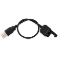 Wi-Fi Remote Charging Cable AWRCC-001