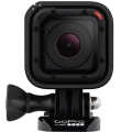 GoPro Hero 4 Session CHDHS-101