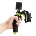 Držač pištolj za GoPro kamere
