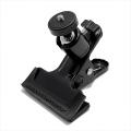 Štipaljka stezaljka za GoPro