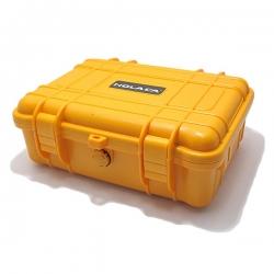 Torba za GoPro kamere i delove vodootporna