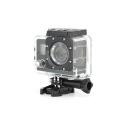 HD Sport kamera 4K rezolucija (30fps Wi-fi)