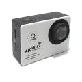 ACTION kamera J530R 4K Ultra HD Wi-Fi