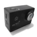 ACTION kamera J7 4K Ultra HD Wi-Fi
