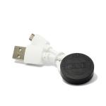 Univerzalno sočivo / objektiv za mobilni telefon 4/1 LED osvetljenje