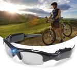 Naočare za sunce sa kamerom