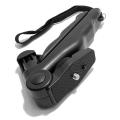 Drzač za GoPro Hero kamere i fotoaparate kačenje na štaf