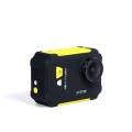 Remax SD-01 HD Sport DV kamera