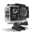 ACTION kamera SJ4000