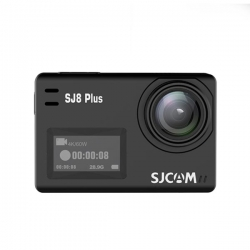 Action kamera SJCAM SJ8 PLUS