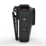 Action kamera SJCAM A10
