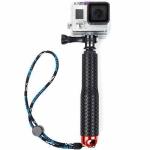 Selfie štap za Gopro Hero kamere mini