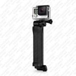 Nosač 3 Way za GoPro kamere GP048
