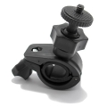Držač štipaljka za šipku za kamere na štaf M2