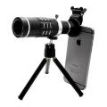 Tele lens za mobilni telefon 18x zoom HX-1803
