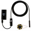 WiFi kabl kamera (8mm) 5m