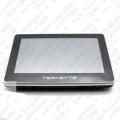 GPS auto navigacija Terabyte 7''