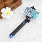 Selfi štap LOCUST Bluetooth