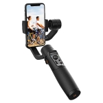 Gimbal stabilizovani držač za telefon Hohem ISteady mobile+