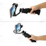Gimbal stabilizovani držač za telefon Beyondsky