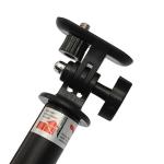 Monopod selfie štap M2