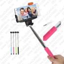 Selfie štapovi