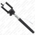 Selfi monopod štap sa kablom 3.5mm