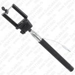 Monopod štap sa kablom 3.5 mm