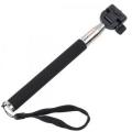 Selfi monopod štap sa oštećenjem + tripod