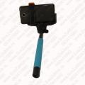 Bluetooth monopod štap za selfi