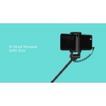 Selfie stick Xiaomi 3.5mm