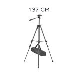 Bluetooth stativ stalak tripod 3388 1.4m