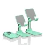 Stoni držač za mobilni telefon LNS II