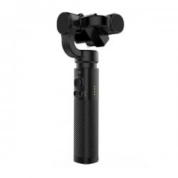 SJCAM Gimbal 2 / stabilizator za akcione kamere