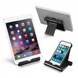 Stoni držač za telefon i tablet S059
