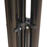 Bluetooth stativ stalak tripod 5208