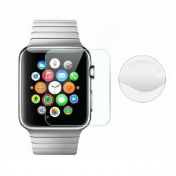 Zaštitno staklo REMAX Tempered glass za Apple iWatch