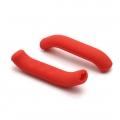Navlaka silikonska za ručice kočnica i nožicu za električni trotinet