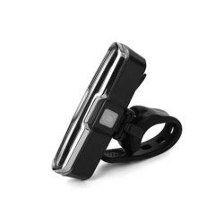 Vodootporno LED svetlo ZH-1808 za elektricni trotinet i bicikl
