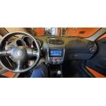 Alfa Romeo 147 univerzalna multimedija