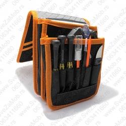 Set alata za otvaranje i popravku telefona SW-1070