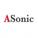 Ultrazvučne kade - Asonic