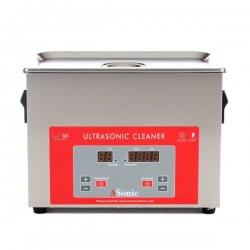 Ultrazvučna kada Asonic PRO 50 – 40kHz