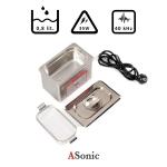 Ultrazvučna kada Asonic PRO 08 – 40kHz