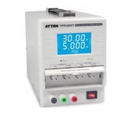 Regulator napona ATTEN TPR3005T