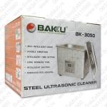 Ultrazvučna kada BAKU BK-3050 0.8L 30W/50W